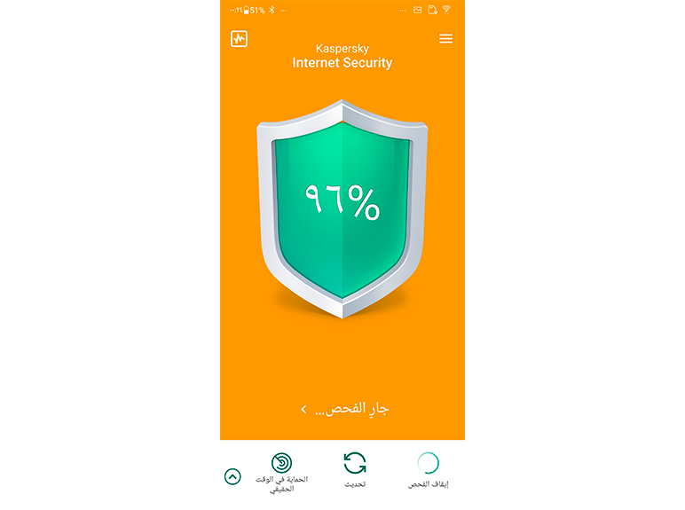 Kaspersky Internet Security for Android content/ar-ae/images/b2c/product-screenshot/screen-KISA-02.png