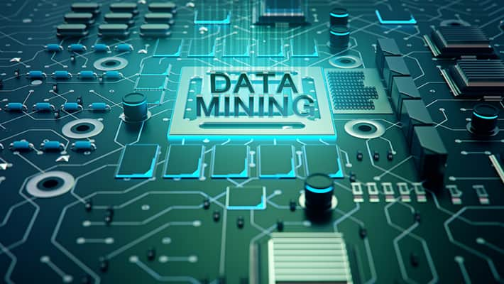 content/ar-ae/images/repository/isc/2017-images/KSY-54-What_is_data_mining_.jpg
