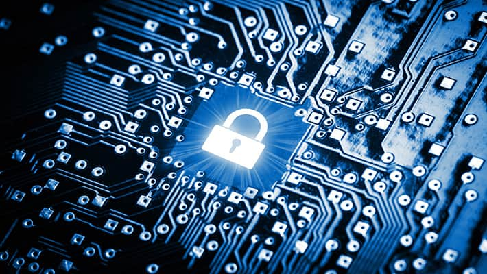 content/ar-ae/images/repository/isc/2017-images/hardware-and-software-safety-img-07.jpg