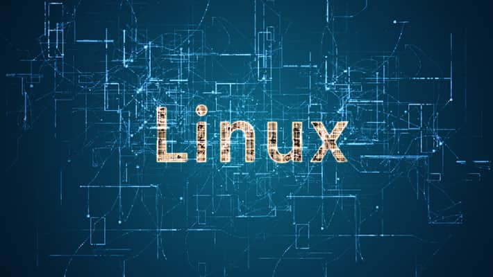 content/ar-ae/images/repository/isc/2017-images/linux.jpg