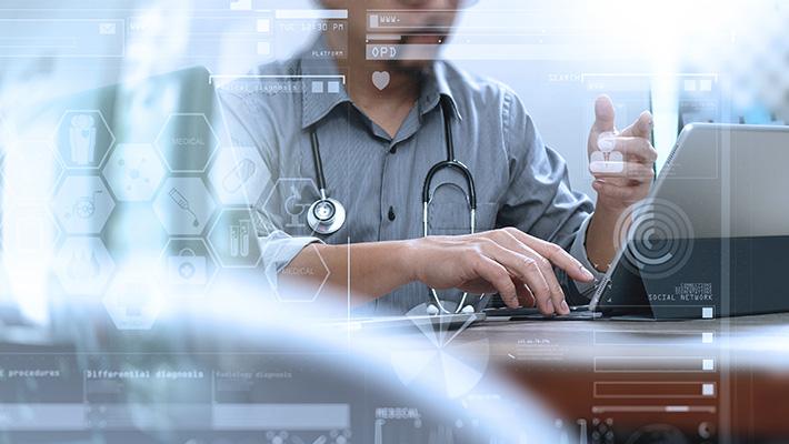 تحميل برنامج مكافحة الفيروسات مسرع