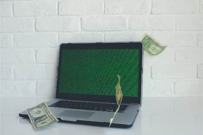 browsing-white-laptop.jpg