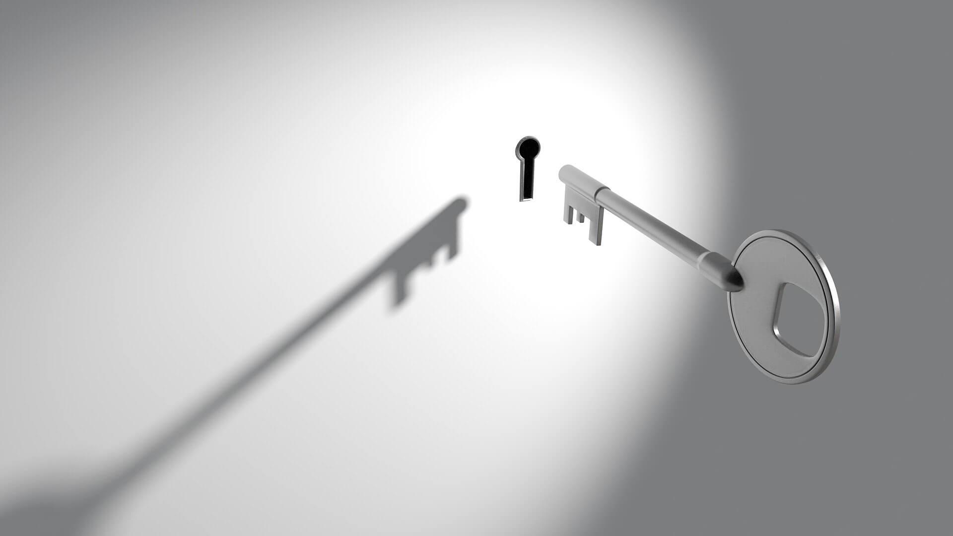 كيفية وصول المخترقين إلى بياناتك الشخصية عبر الإنترنت