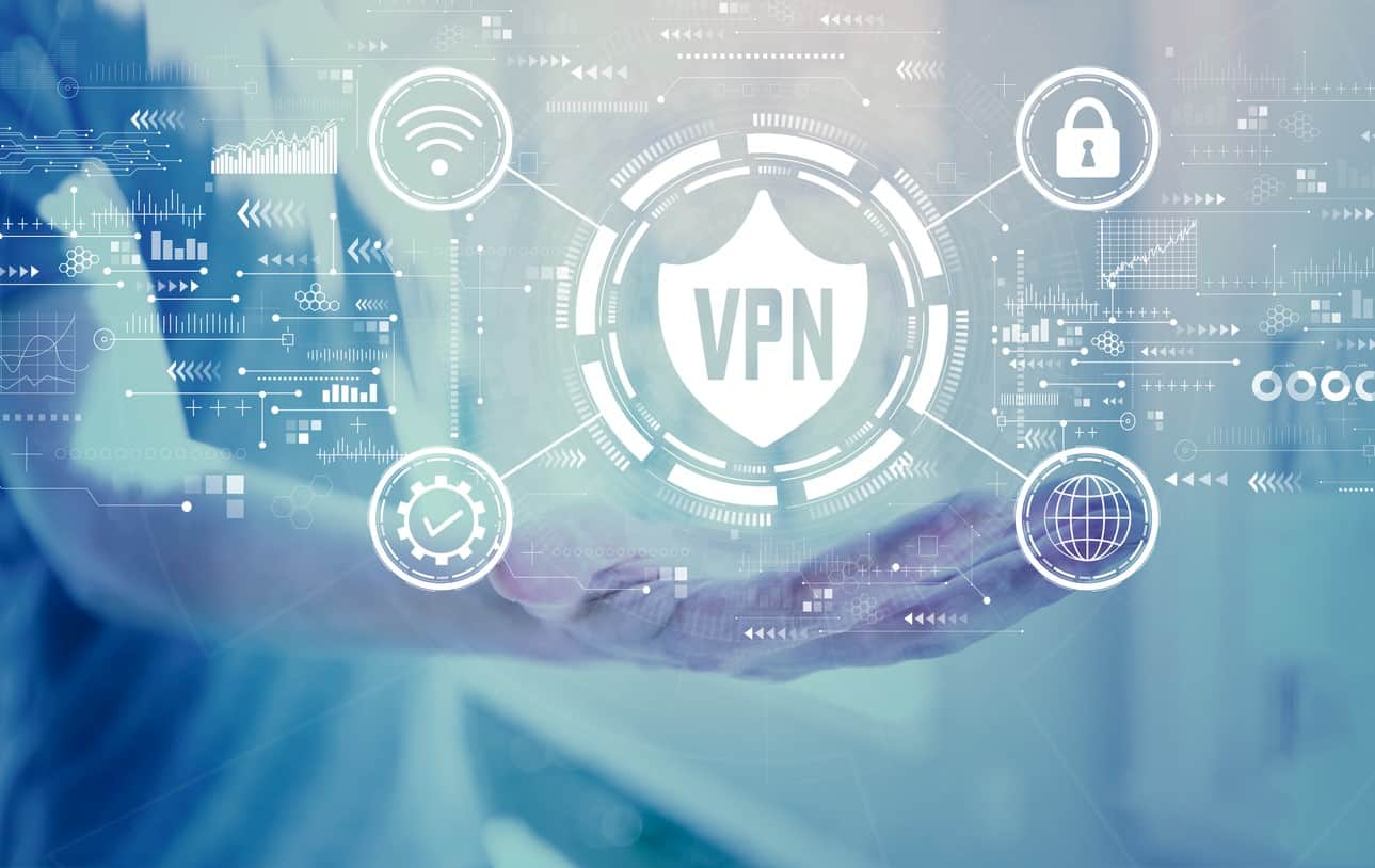 content/ar-ae/images/repository/isc/2020/what-is-a-vpn.jpg