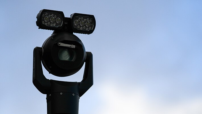 content/ar-ae/images/repository/isc/2020/what-is-facial-recognition1.jpg
