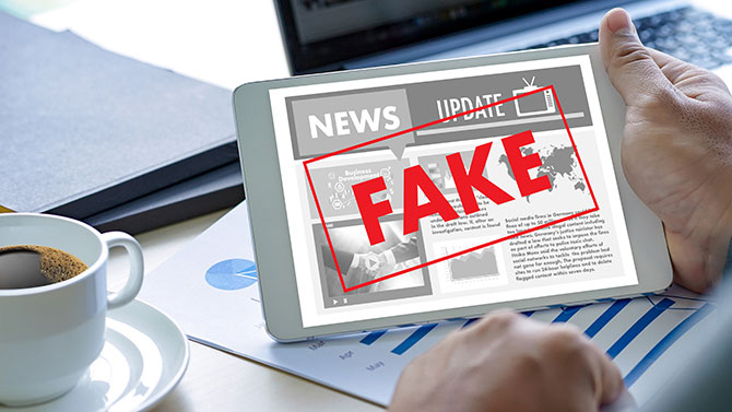 content/ar-ae/images/repository/isc/2021/how-to-identify-fake-news-1.jpg