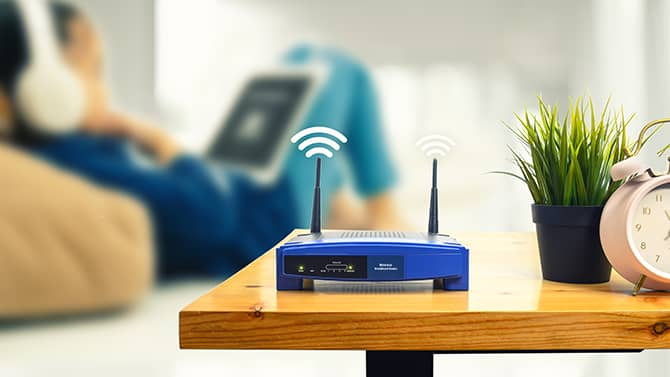 content/ar-ae/images/repository/isc/2021/how-to-set-up-a-secure-home-network-1.jpg