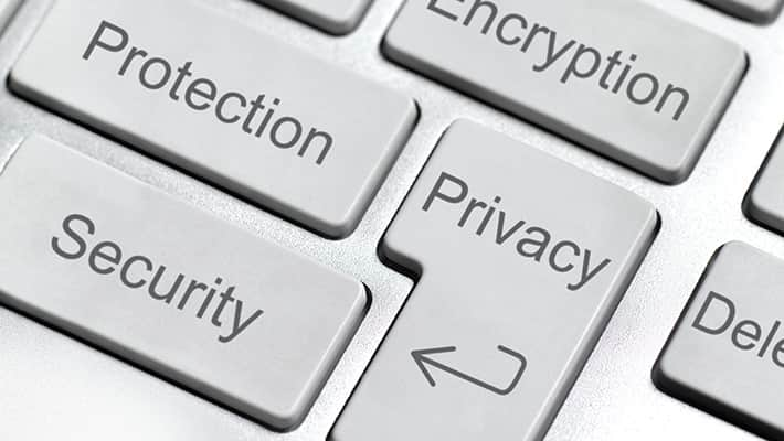 content/ar-ae/images/repository/isc/2021/privacy_first_1.jpg