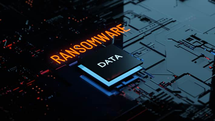 content/ar-ae/images/repository/isc/2021/ransomware-attacks-and-types.jpg