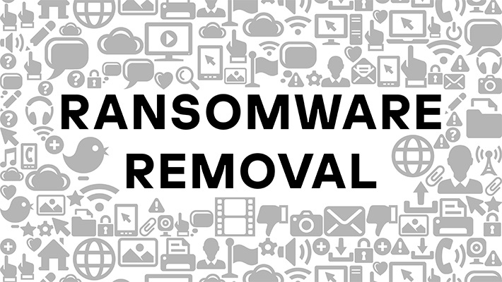 content/ar-ae/images/repository/isc/2021/ransomware-removal.jpg