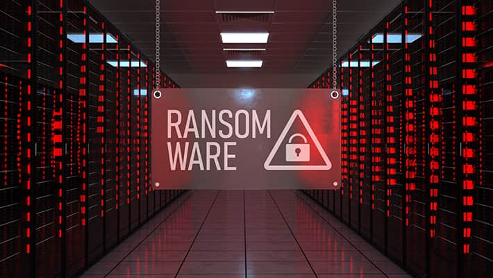 content/ar-ae/images/repository/isc/2021/top_ransomware_attacks_1.jpg