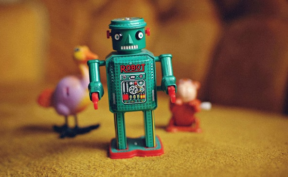 content/ar-ae/images/repository/isc/2021/what-are-bots-1.jpg