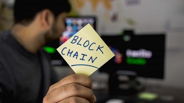 Riesgos y peligros del cryptojacking