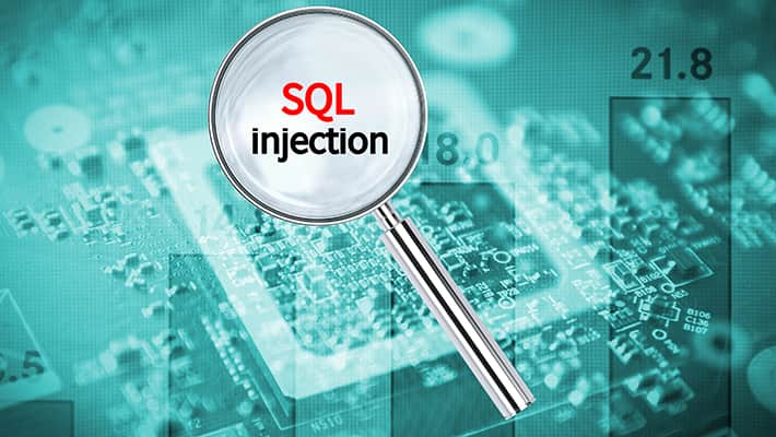 content/ar-ae/images/repository/isc/42-SQL.jpg