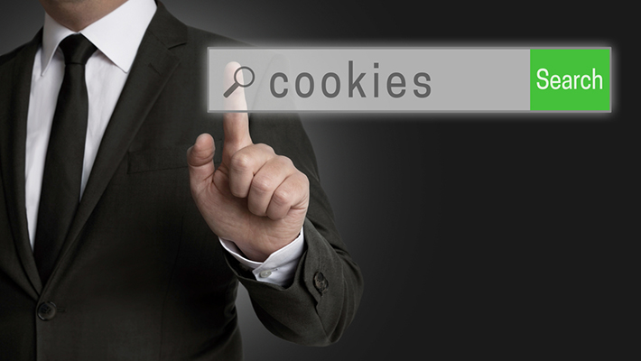 content/ar-ae/images/repository/isc/43-cookies.jpg