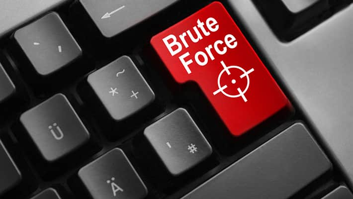 content/ar-ae/images/repository/isc/44-BruteForce.jpg