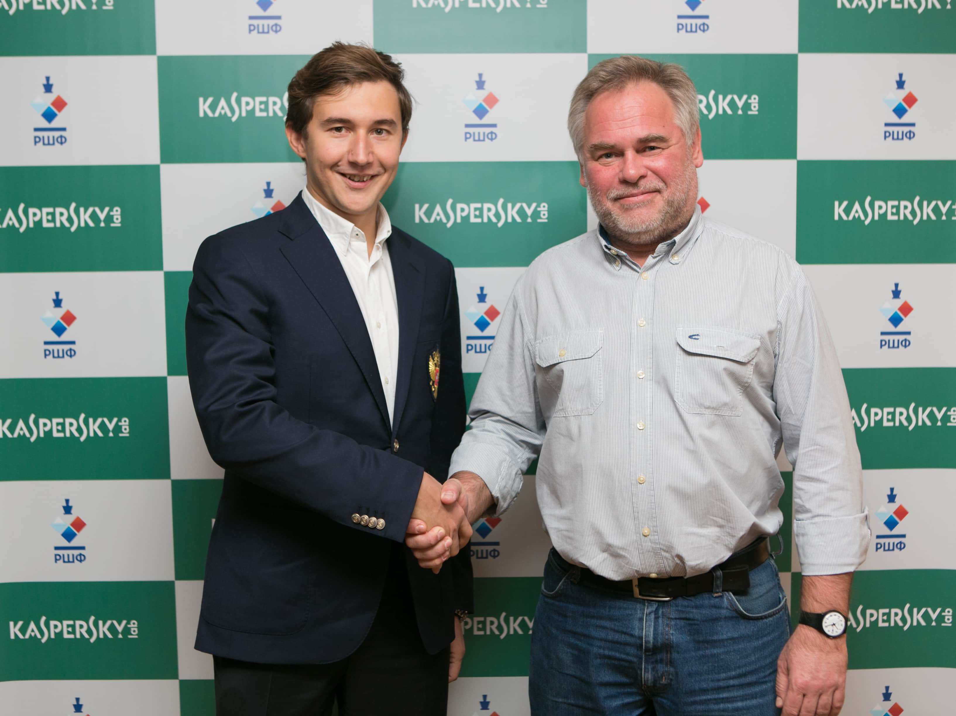 kaspersky-lab-supports-the-youngest-grandmaster-in-chess-history