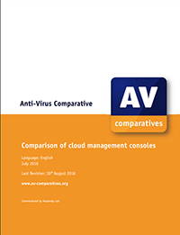 content/ar-ae/images/repository/smb/AV-Comparatives-Comparison-of-cloud-management-consoles.png