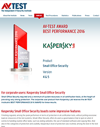 content/ar-ae/images/repository/smb/AV-TEST-BEST-PERFORMANCE-2016-AWARD-sos.png