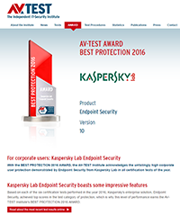 content/ar-ae/images/repository/smb/AV-TEST-BEST-PROTECTION-2016-AWARD-es.png