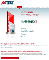 content/ar-ae/images/repository/smb/AV-TEST-BEST-PROTECTION-2016-AWARD-sos.png
