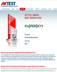 content/ar-ae/images/repository/smb/AV-TEST-BEST-REPAIR-2016-AWARD.png
