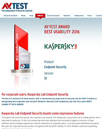 content/ar-ae/images/repository/smb/AV-TEST-BEST-USABILITY-2016-AWARD-es.png
