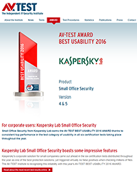 content/ar-ae/images/repository/smb/AV-TEST-BEST-USABILITY-2016-AWARD-sos.png