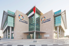 content/ar-ae/images/repository/smb/Al Naboodah_Thumbnail for SMB_correct.png