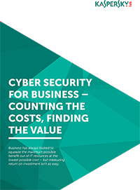 content/ar-ae/images/repository/smb/kaspersky-cybersecurity-for-business-roi-whitepaper.png