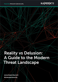 content/ar-ae/images/repository/smb/kaspersky-cybersecurity-threat-landscape-guide-whitepaper.png