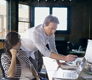 content/ar-ae/images/repository/smb/kaspersky-security-for-business-portfolio.jpg