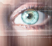 content/ar-ae/images/repository/smb/special-report-who-is-spying-on-you-no-business-is-safe-from-cyber-espionage.jpg